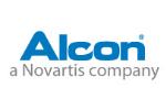 Partner Alcon