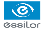 Partner Essilor