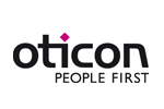 Partner Oticon