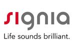 Partner Signia